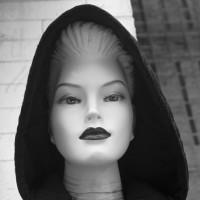 Street Mannequin 10