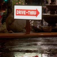 drive-10