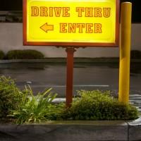 drive-11