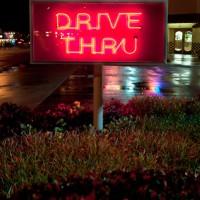 drive-12