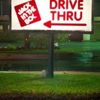 drive-17