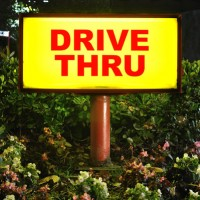 drive-2