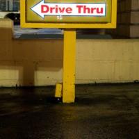 drive-21