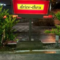 drive-22