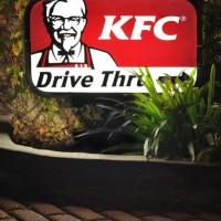 drive-7